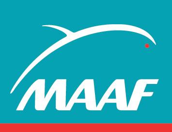 Logo_Maaf_2007