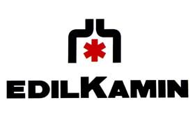 logo edilkamin 2