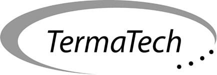 logo_termatech